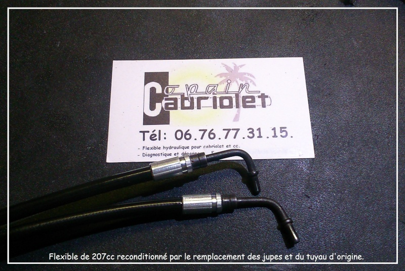 Changer un flexible de capote sur 207cc n° 33 ou  32  ( 22  24 ) Dsc_0810