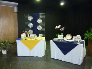 Expo à Saint Quay P1140213