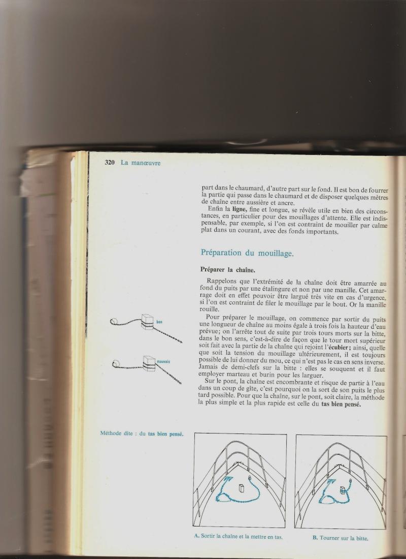 Pinasse de plaisance d'Arcachon d'après plan MRB au 1/15ème   - Page 9 Cng_ch10