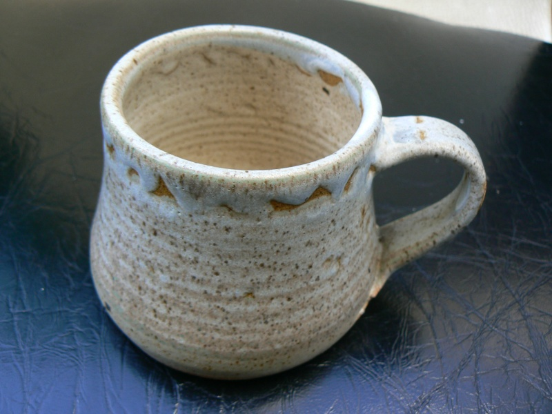 Sutton Pottery - Malcolm Flatman P1180414
