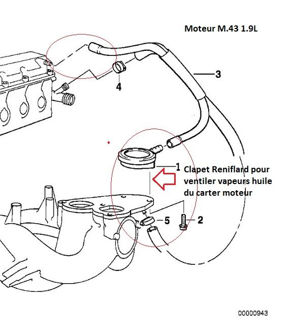 [ bmw e46 316i m43 an 2000 ] problème ralentit instable  11_m4316