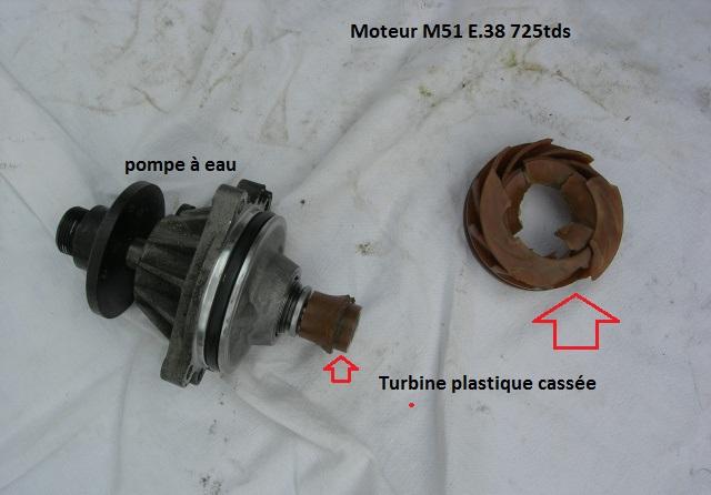 [ Bmw E38 725tds M51 Bva an 1997 ] Surchauffe moteur (résolu) 11_m5110