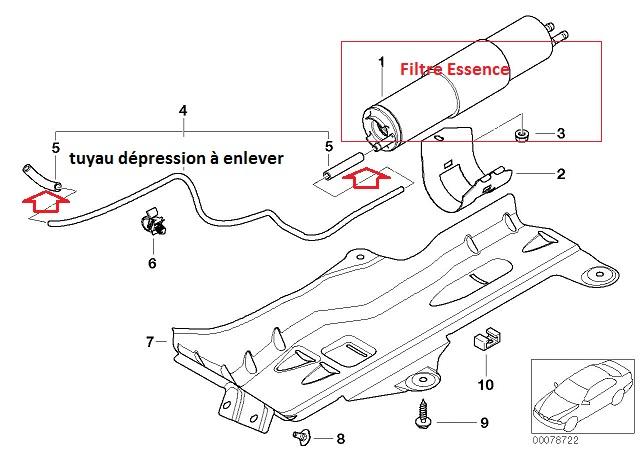 [ BMW E46 330xi M54 an 2001 ] moteur ne prends pas tous ses tours (résolu ) 13_m5410