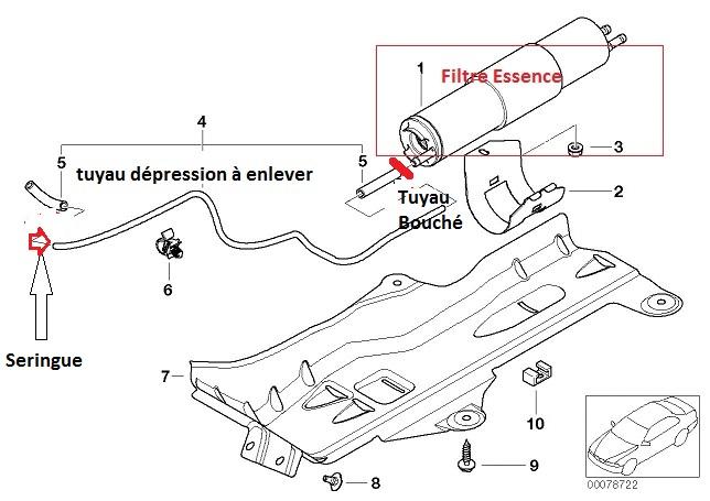 [ BMW E46 330xi M54 an 2001 ] moteur ne prends pas tous ses tours (résolu ) 13_m5411