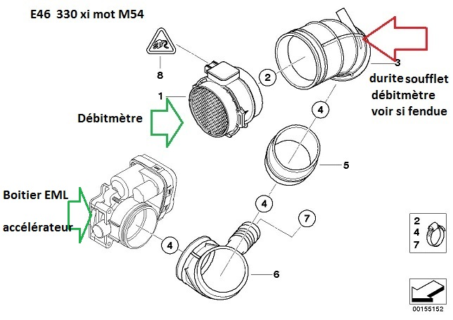 [ BMW E46 330xi M54 an 2001 ] moteur ne prends pas tous ses tours (résolu ) 13_sou12