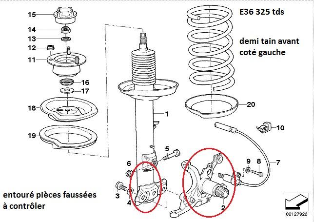 [ BMW E36 325 tds Châssis sport M an 1993 ] Réglage de géométrie (résolu) 32_e3611