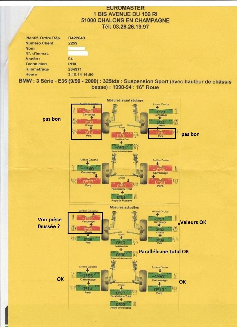 [ BMW E36 325 tds Châssis sport M an 1993 ] Réglage de géométrie (résolu) 32_gyo11