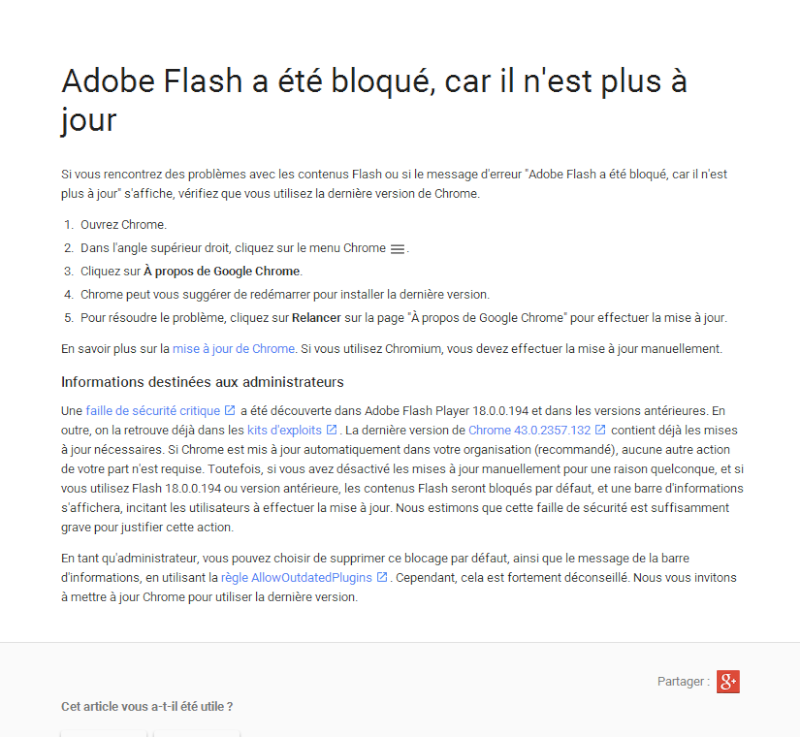[A LIRE/DEBAT] Ils veulent la fin d'Adobe Flash, Habbo menacé? Sans_106