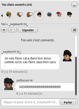 | -- Album Souvenir de Neymar' --| Sans_204