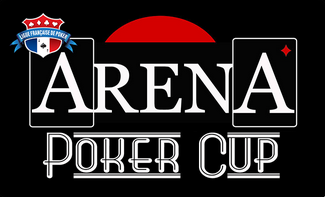 Arena Poker Cup Arena_10