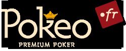 POKEO Logo11
