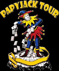 PAPYJACKTOUR Logopp14