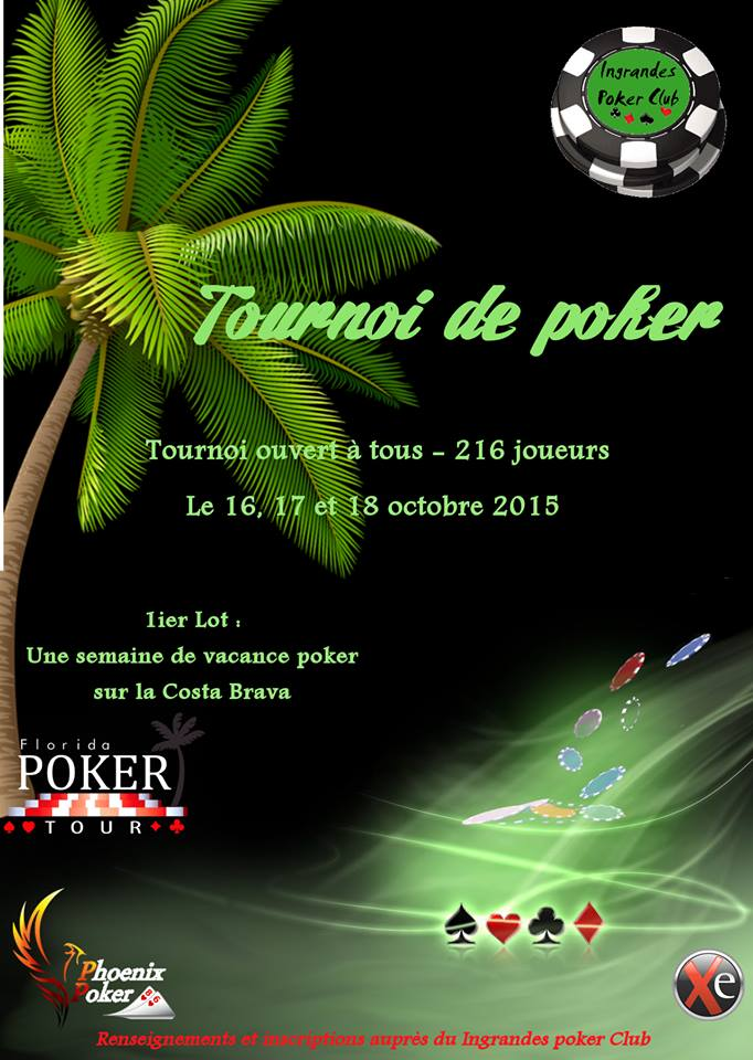 Main event Ingrandes poker club Main_e10