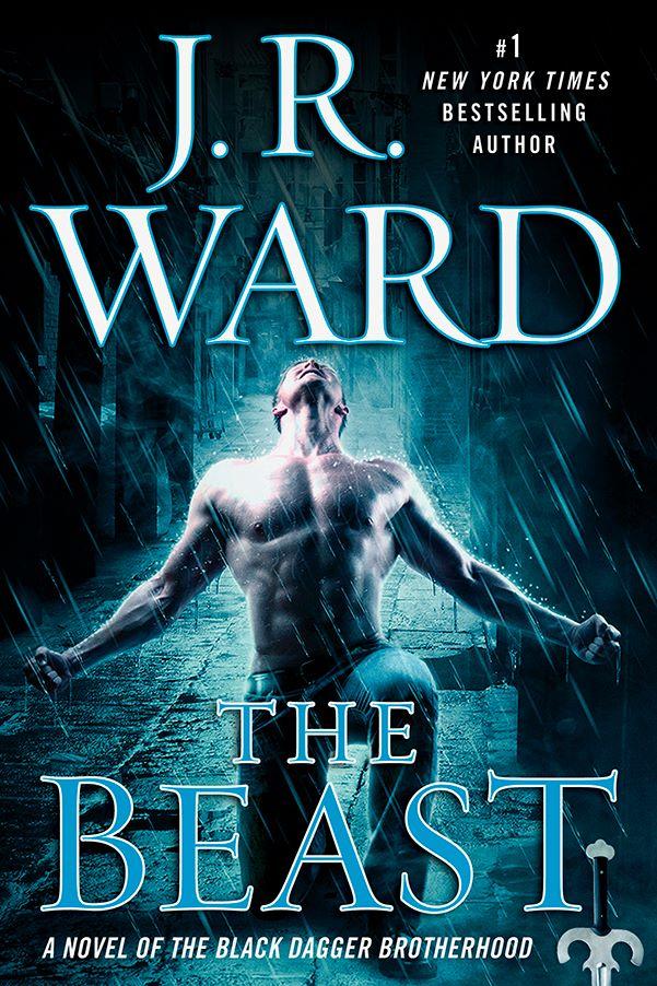 The beast-das neue Buch  - Seite 2 11737910