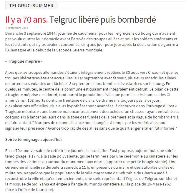 [HISTOIRES ET HISTOIRE] Les Bretons et les Marocains en 1944. Telgru10