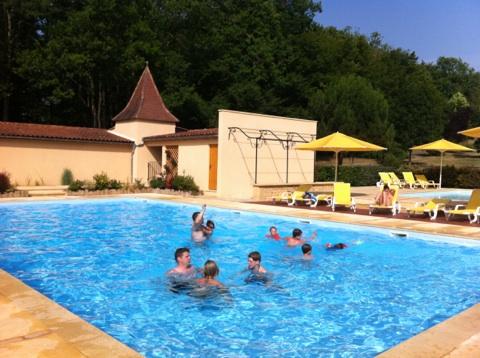 Camping les Valades ****  (Dordogne) Img_3010