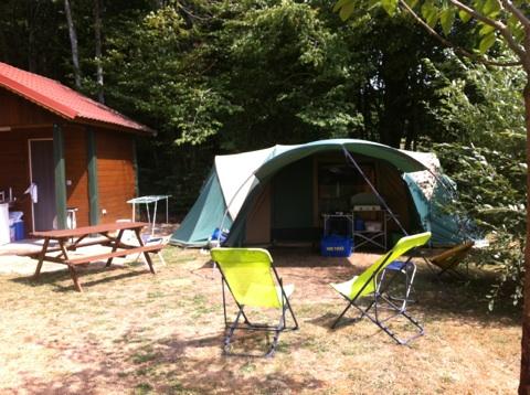 Camping les Valades ****  (Dordogne) Img_3011
