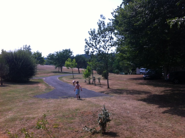 Camping les Valades ****  (Dordogne) Img_3012