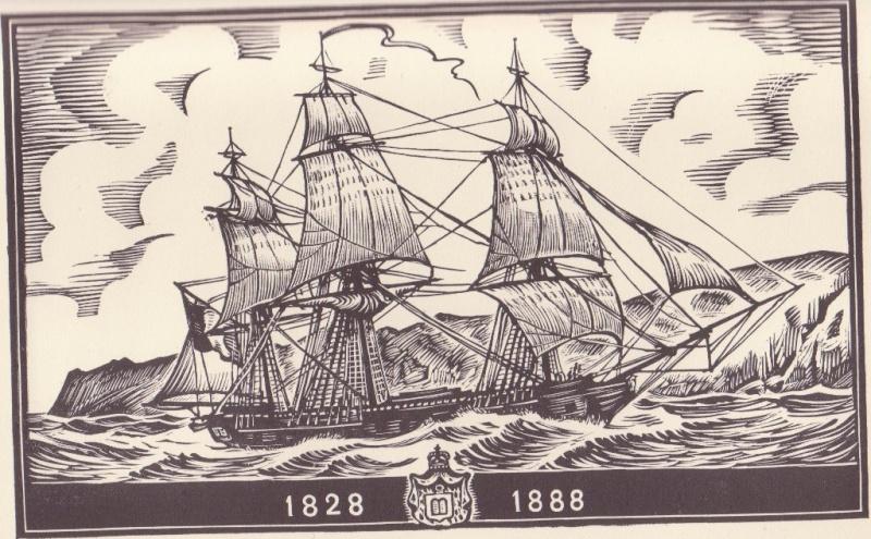 [ HISTOIRE ET HISTOIRE ] LES TROIS BELLE POULE Bp_01110