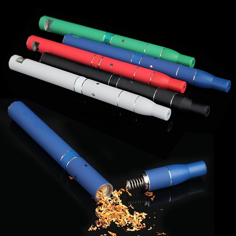 """[ARTICLE 08/08/15] Pourquoidocteur.fr - Tabagisme : Philip Morris lance sa """"propre"""" e-cigarette - Page 2 Eieazz10"""