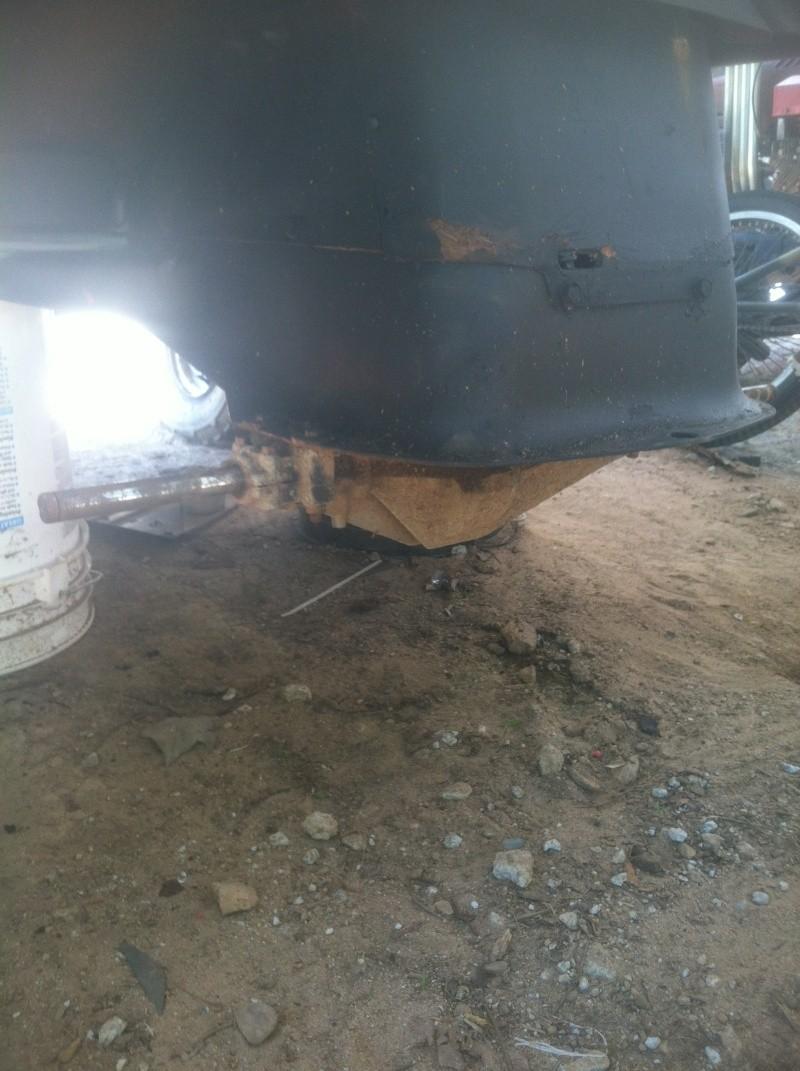 murray mudmower (spare parts)  Img_2311