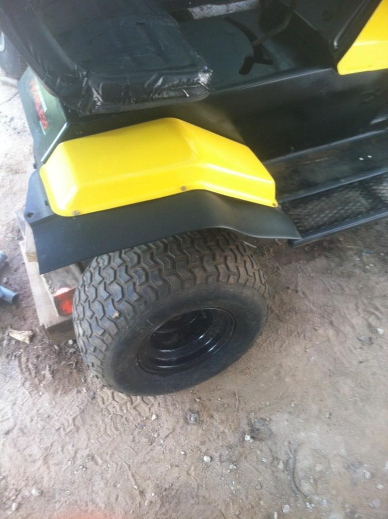 murray mudmower (spare parts)  Img_2413