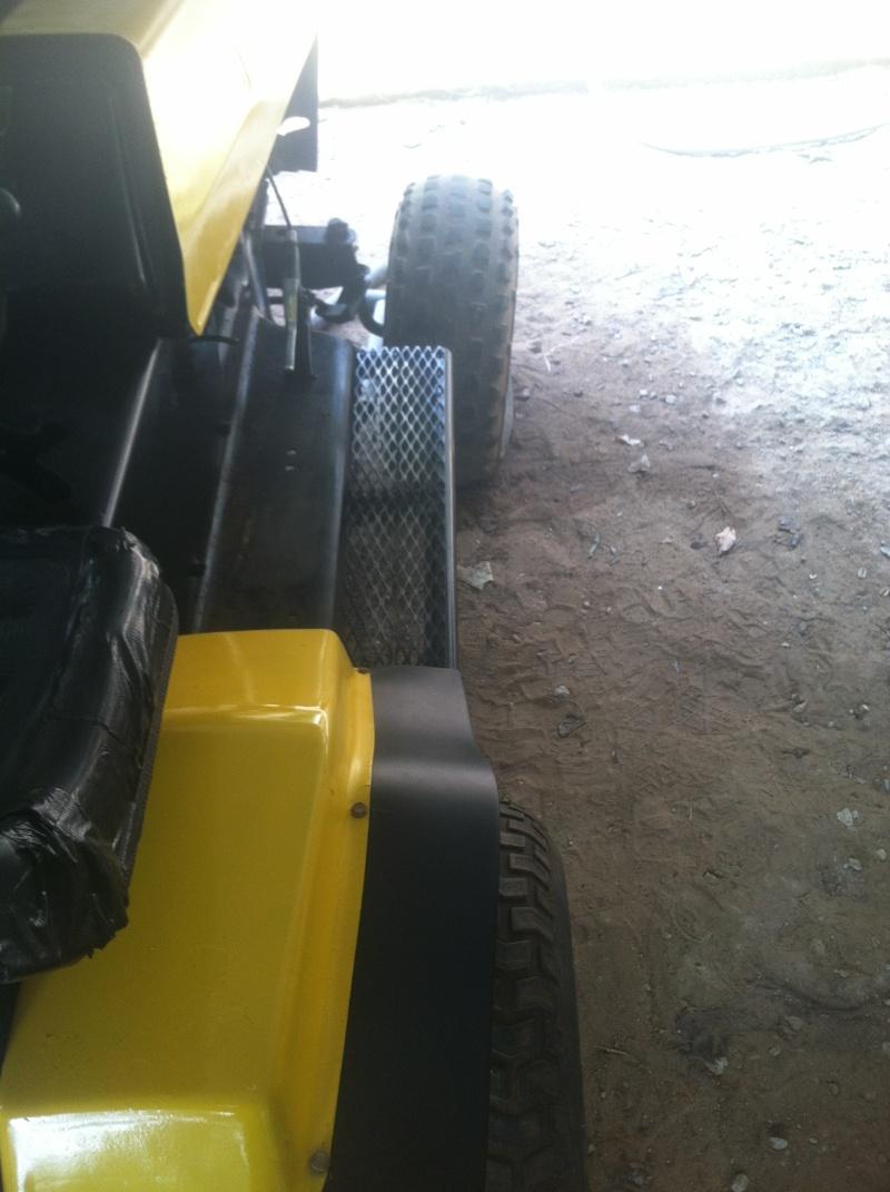 murray mudmower (spare parts)  Img_2414
