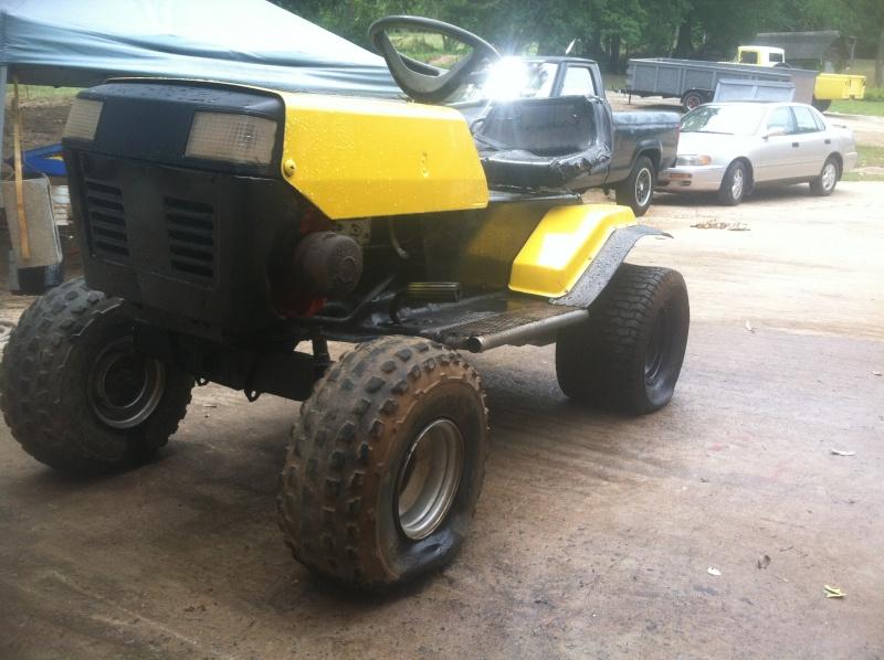 murray mudmower (spare parts)  Img_2513