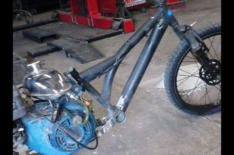 LMM's Bike Trike! - Page 2 Img_2910