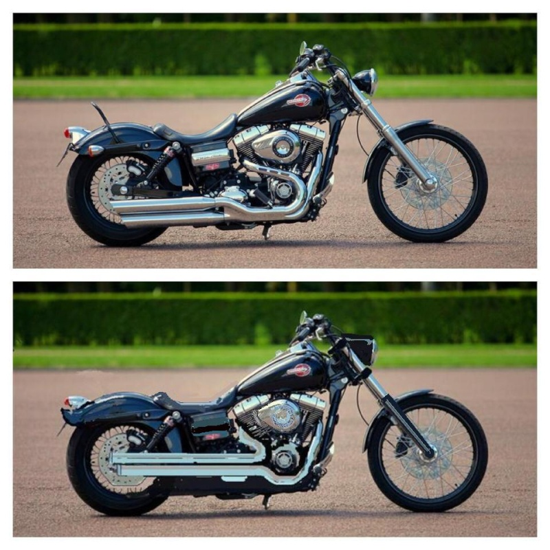 DYNA WIDE GLIDE, combien sommes-nous sur Passion-Harley - Page 22 Copie_10