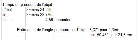 Mes premières Observations - Page 5 Excel_11