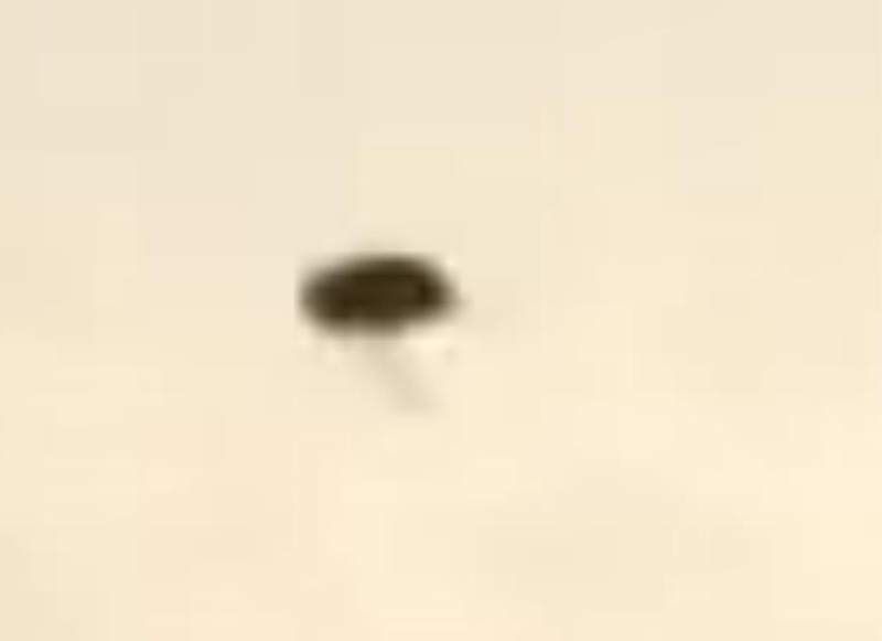 2014: le 13 /06 à 17h -  -  Ovnis à Raiatea -  Insect11