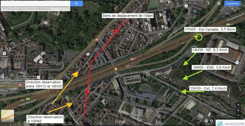 2015: le 09/04 à 15h45 - polyèdre noir à plusieurs faces -  Ovnis à Saint-denis - Seine-Saint-Denis (dép.93) - Page 2 St_den12