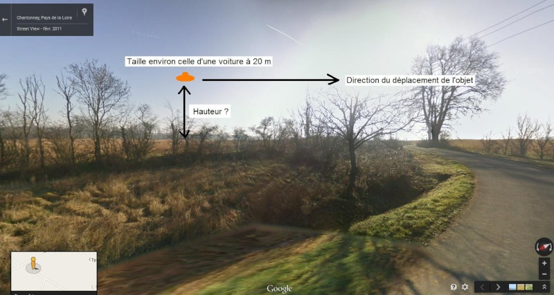 2015: le /04 à 00h30 - Une soucoupe volante -  Ovnis à Chantonnay - Vendée (dép.85) Vue_0110