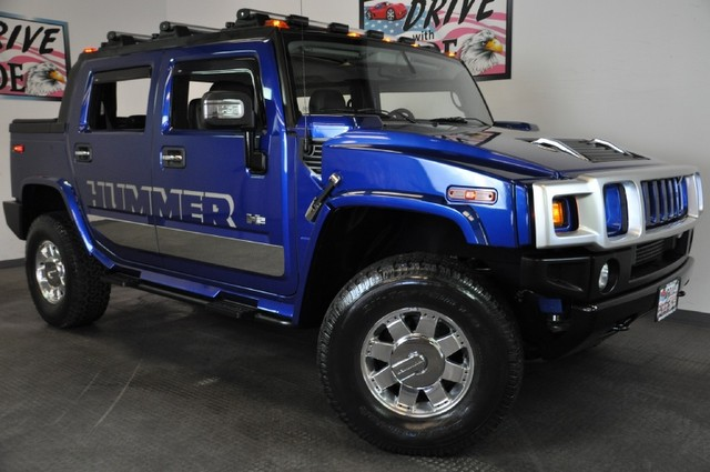PHOTOS DES HUMMERS H2 - Page 2 Rw_64010