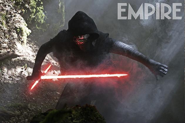 Star Wars : Le Réveil de la Force [Lucasfilm - 2015] - Page 2 Ep7_ia10