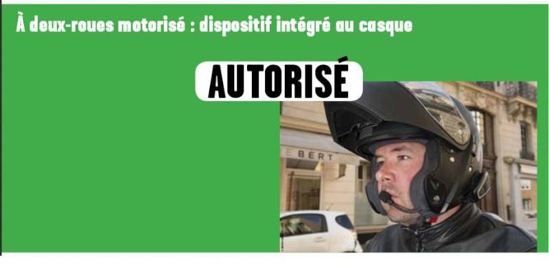 Intercom toléré en moto à partir du 01/07/15! - Page 2 Sans_t10