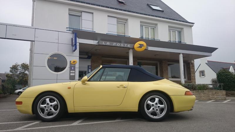 recensement des Porsche en couleur - Page 2 Dsc_0112