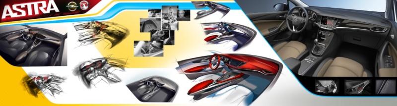 [Présentation] Le design par Opel - Page 3 Cq5dam11