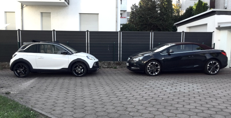 [Quentin & Céline] Opel ADAM ROCKS 1.0 SIDI 115  Img_0410