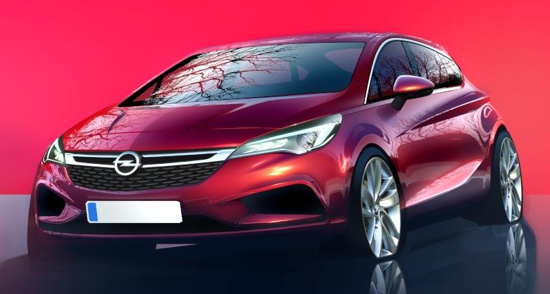 [Présentation] Le design par Opel - Page 3 Opel-a10