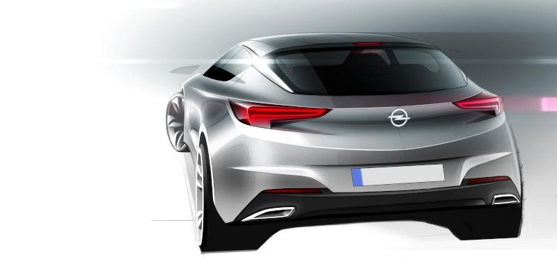 [Présentation] Le design par Opel - Page 3 Opel-a12