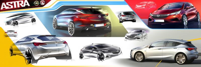 [Présentation] Le design par Opel - Page 3 Opel-a14