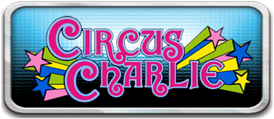 [MAME] Hyperspin Pack Multimedia MAME & Full Set Roms MAME V0.152 Circus10