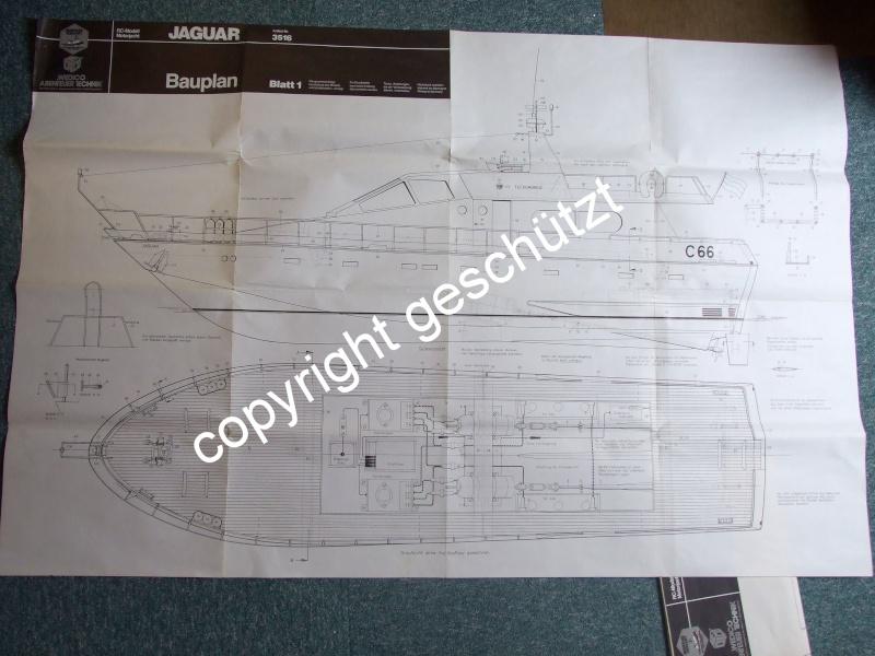 HEGI Jaguar C66 Motoryacht - Seite 2 Dscf0119