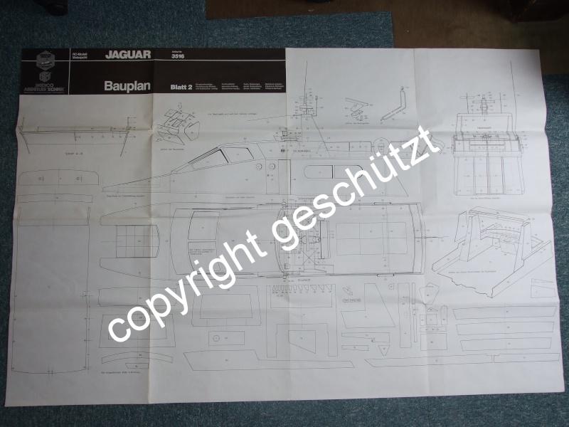 HEGI Jaguar C66 Motoryacht - Seite 2 Dscf0120