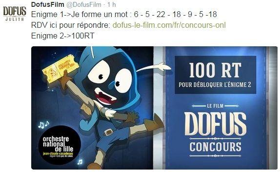 [Terminé] Event DofusLeFilm Enigme11