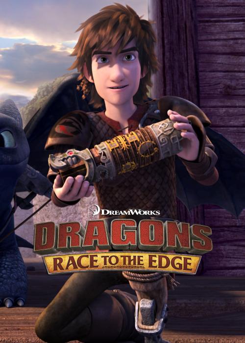 Dragons pour les débutants Tumblr10