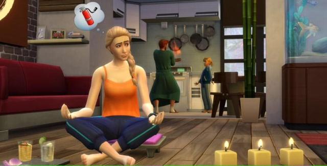 Les Sims 4 Détente au spa [14 juillet 2015] 11214010