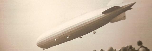 Autour des Deux Zeppelins Croppe10